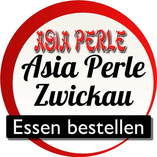 Asia Perle Zwickau
