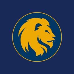 TAMUC Lion Athletics