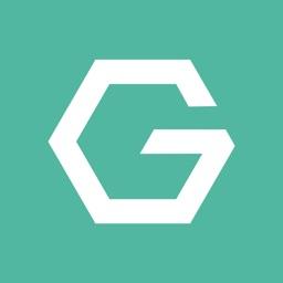 Galenus Health