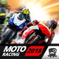 Codes for Moto Racing 2018 Hack