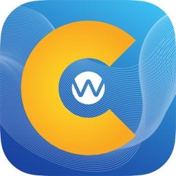 chemoWave: health tracker