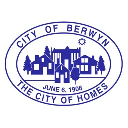 City of Berwyn
