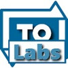 TeleOfficeLabs