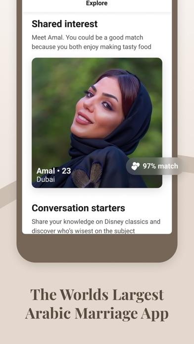 Zawaj chat cam Arabic chat