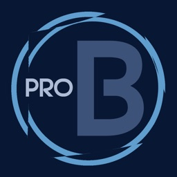 Beatly Pro