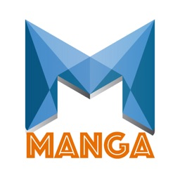 Manga Reader : Best Manga App