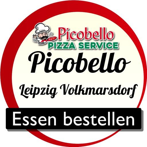 Picobello Leipzig Volkmarsdorf