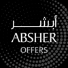 Absher Offers
