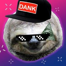 My Meme Soundboard