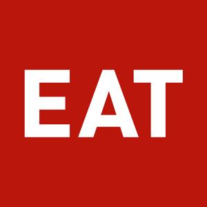 Eat24 Food Delivery Food & Drink app