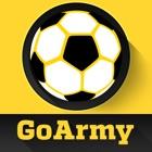 GoArmy Edge Soccer icon