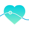 Pulse checker Heart rate app