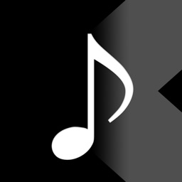 Music Player X Audio Equalizer
