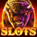 Slots Rush: Vegas Casino Slots Hack Online Generator