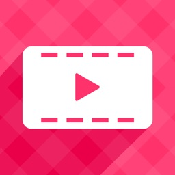 Photo to video maker slideshow