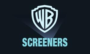 WB Screeners