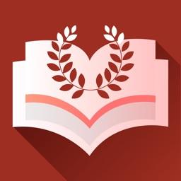LawStack: CFR,USC,Statutes,Law