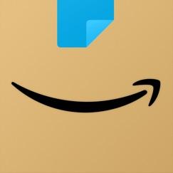 Amazon - Shopping made easy uygulama incelemesi