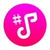 Tunable – Tuner & Metronome