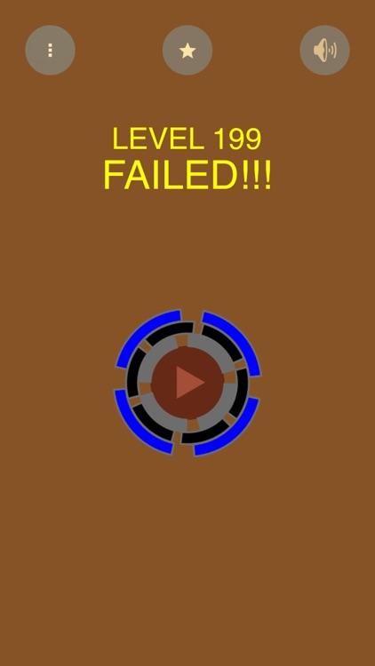 Strike Hit <-0-> ball Shooter screenshot-4