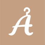 Acloset - AI Outfit Planner pour pc