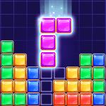 Block Puzzle Jewel :Gem Legend pour pc