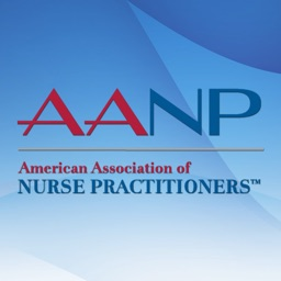 AANP 2018 National Conference