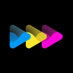 StoryWave - Video Maker