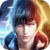 天堂盛典-日系RPG