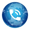 Saif Global -Cheap VOIP Calls Reviews