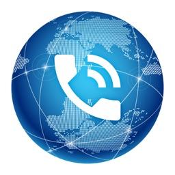 Saif Global -Cheap VOIP Calls