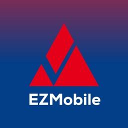 VietABank EZMobile