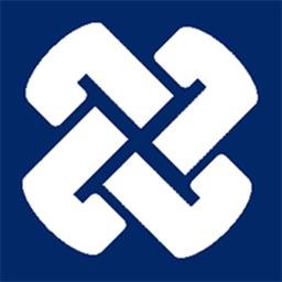 FNB Dublin Mobile