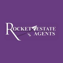 Rocket Estate Agents