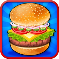 Codes for Cooking Games for Fun Hack