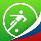 Onefootball icon