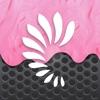 TeasEar - ASMRスライムゲーム