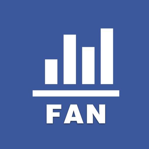 FAN Pro - FB Revenue Report