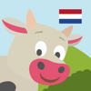 Learn Dutch for Kids With Amy