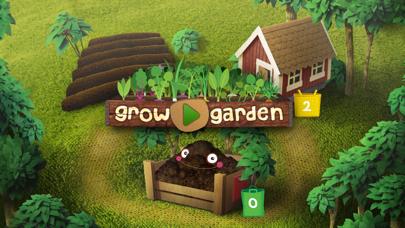 Grow Gardenのおすすめ画像1