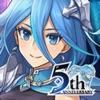 クリスタル オブ リユニオン - iPhoneアプリ