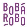 Boba Robo Inc - BobaRobo  artwork
