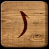 Arabic Alphabet Learning Game - Mert Pamukcu