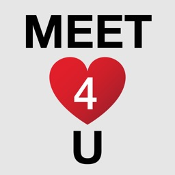 Meet4U – dating, chat, love