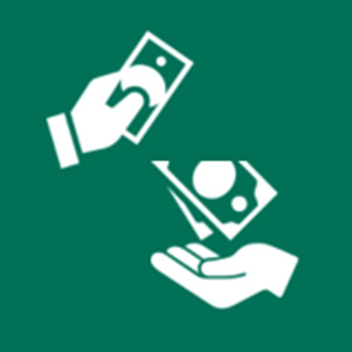 Debit Credit Tracker