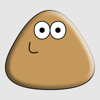 download Pou