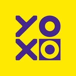 YOXO abonament la preț minimal