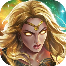 Rise of Heroes: Clash Survival