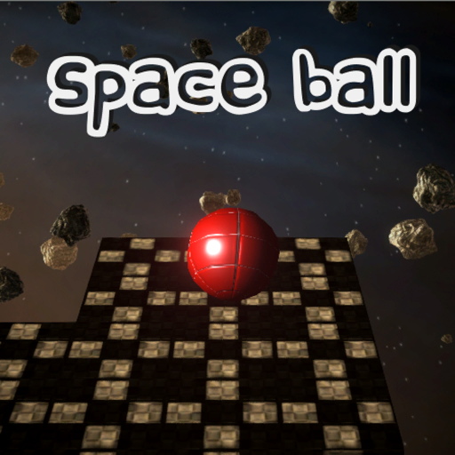 Space Ball For Mac