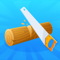 App Icon for Cutting Tree App in United States IOS App Store